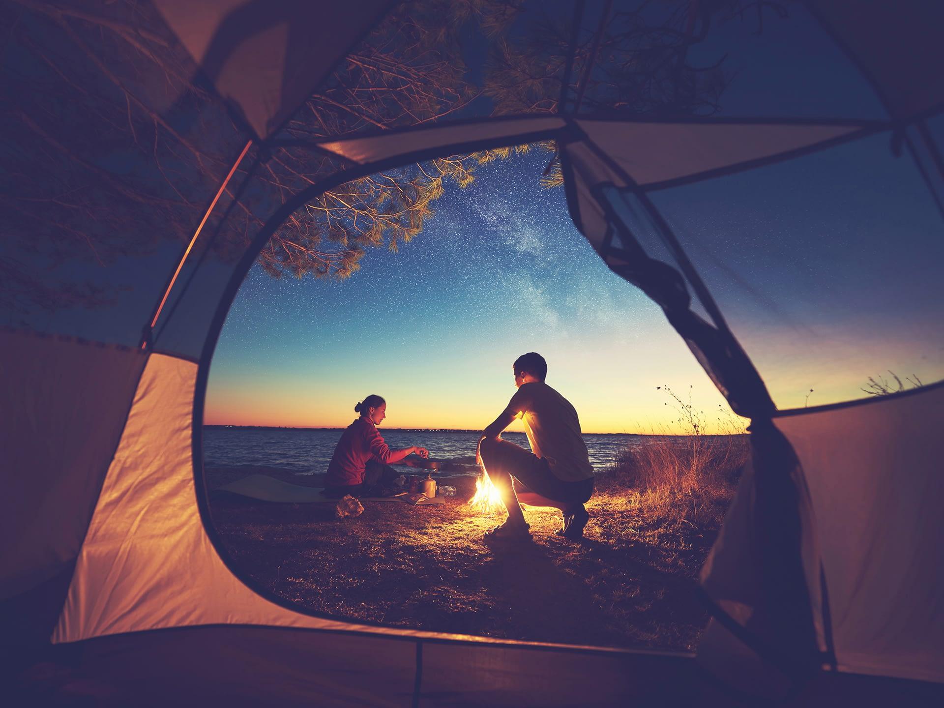 _0022_camp_beach