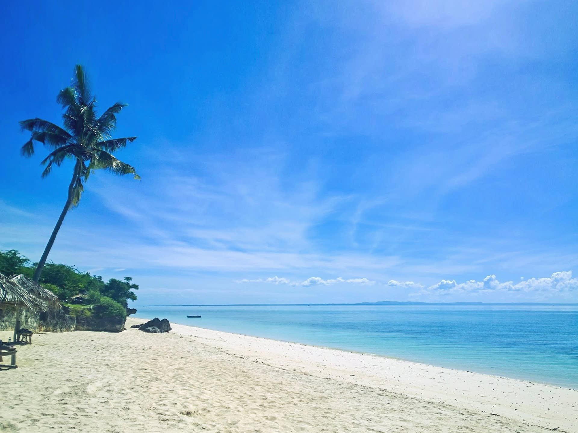 _0019_bantayan_beaches