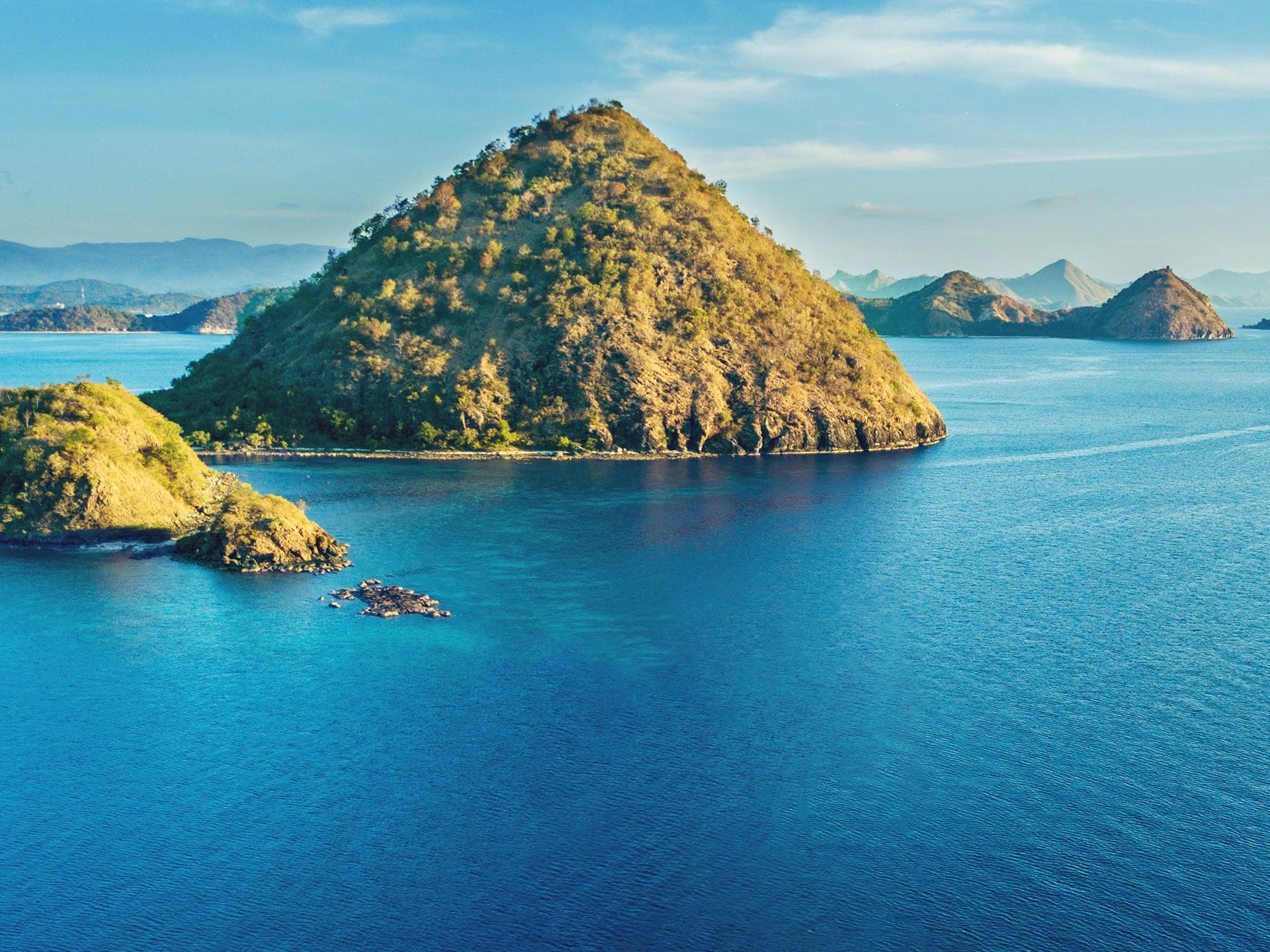 _0006_filli_islands1