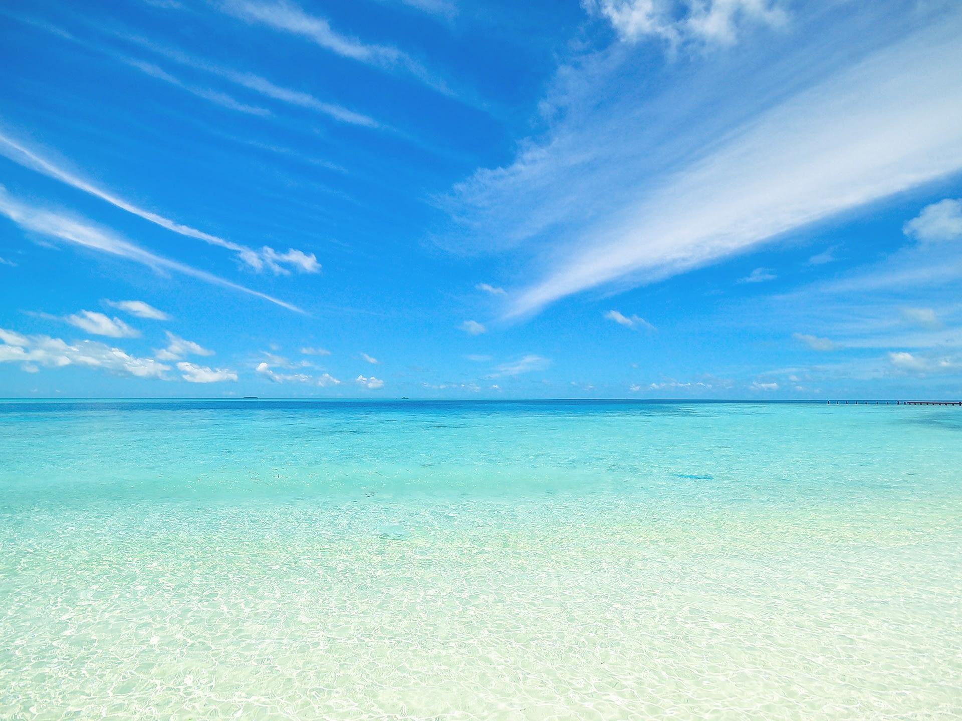 _0008_beach2