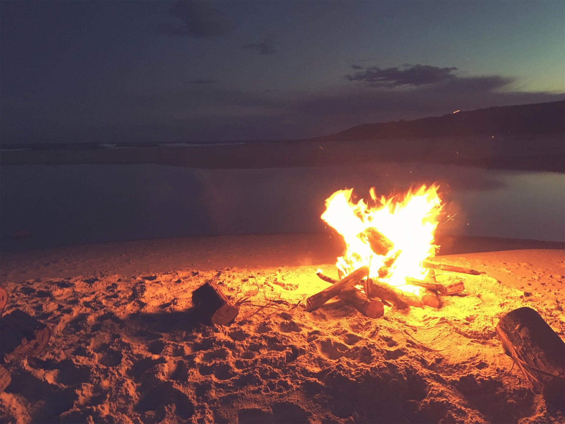 _0024_bonfire