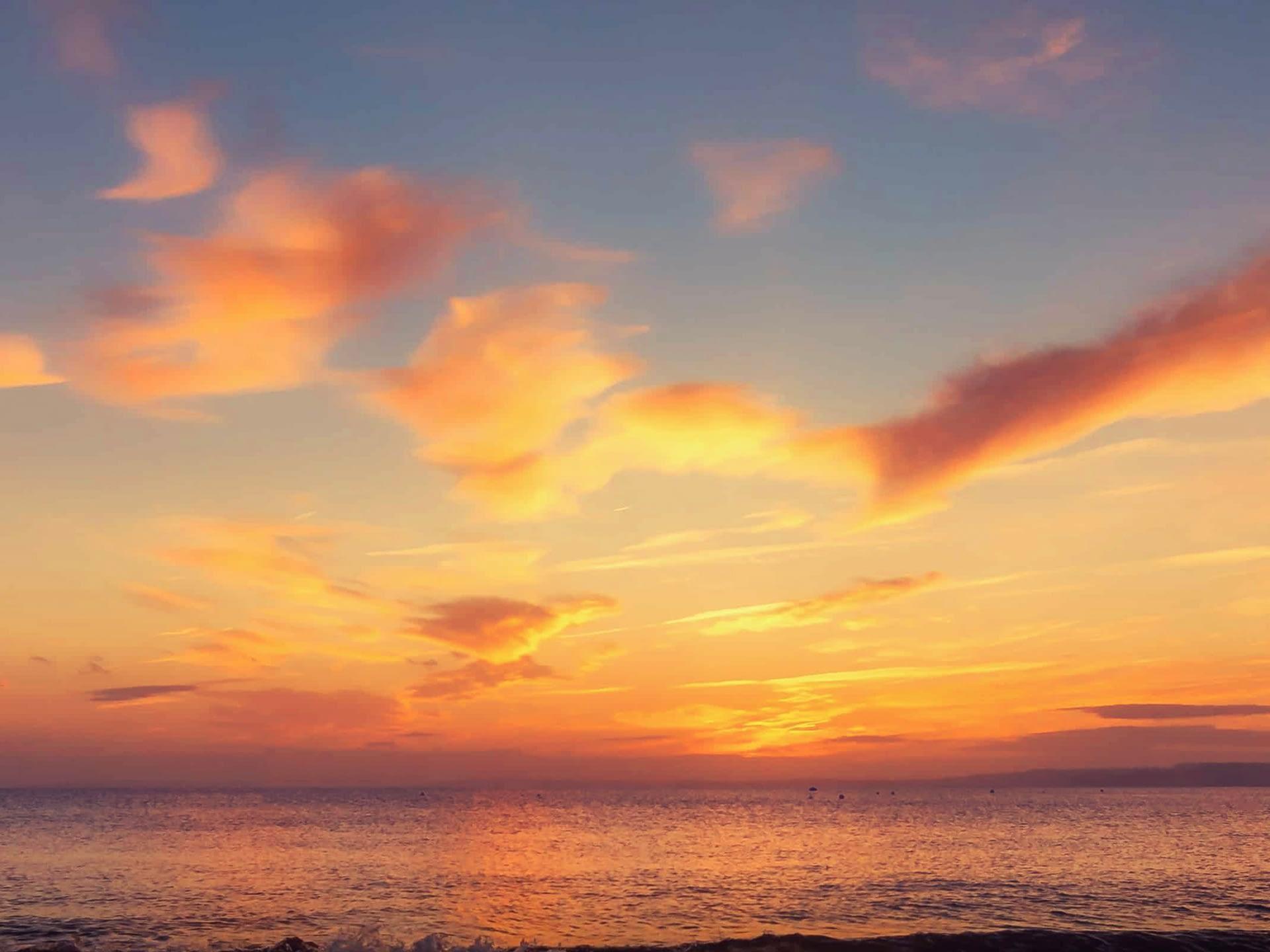 _0038_sunrise