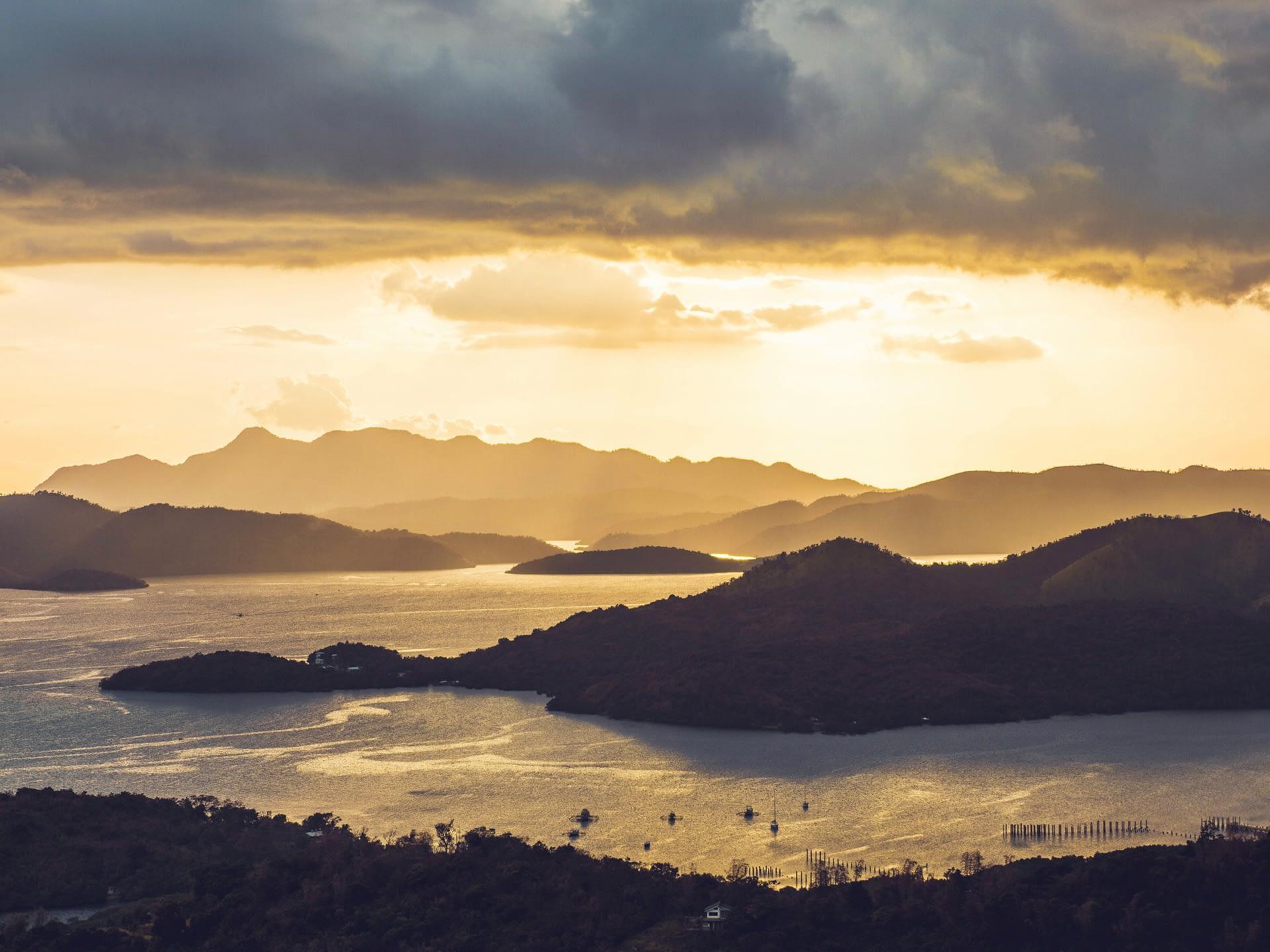 _0000_sunset_palawan